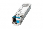 Allied Telesis AT-SPBD20-14-EXT